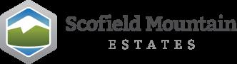 Scofield Mountain Estates
